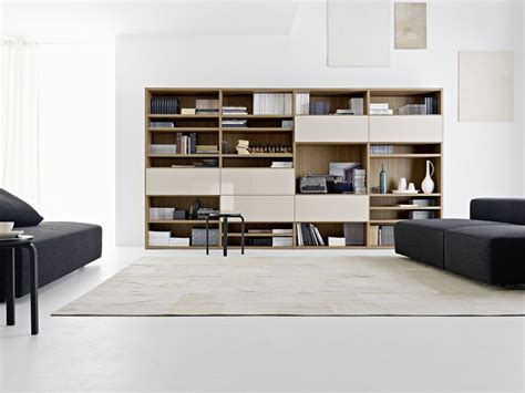 contemporary storage cabinets furniture ideas modern storage cabinets for living room living room