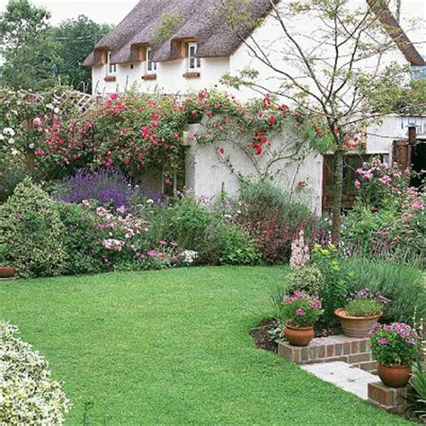 giardini da sogno foto un giardino da sogno shabby chic interiors