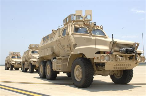 military air vehicles air force vehicles www pixshark com images galleries