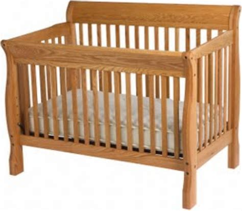 Babies Cribs Uk The History Of Baby Cots Cribs Baby Mattresses Cot Mattress