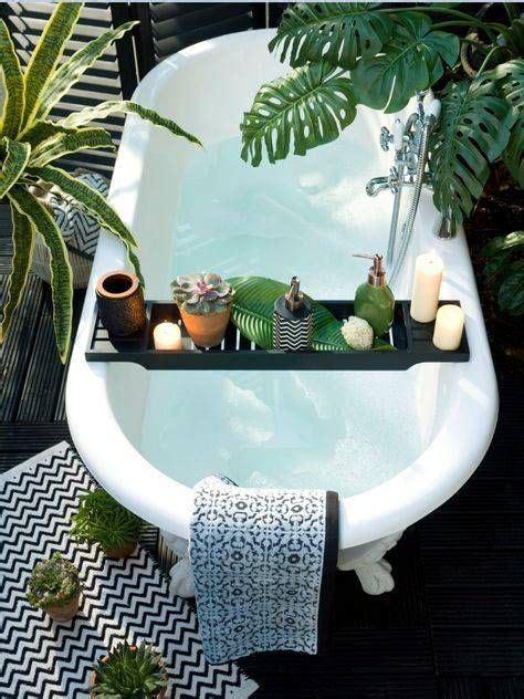best home spa best 25 home spa decor ideas on pinterest spa bathroom