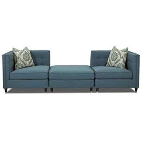 klaussner oliver sectional sofa klaussner sectionals store dealer locator