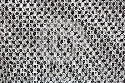 fabric pattern with holes textured fabric weave macro stock photo image 53894023