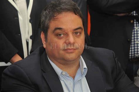 oficina anticorrupcion la oficina anticorrupci 243 n analizar 225 el caso de triaca y su