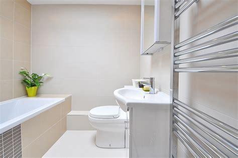 Kran Tembok Dinding Kuningan Kamar Mandi Model Toto Taman 32 model kamar mandi hotel mewah minimalis terbaru 2018
