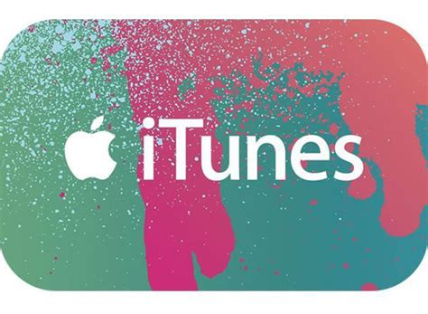 Can U Buy Games With Itunes Gift Card - deal alert save 20 on 50 and 25 itunes gift cards