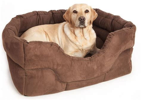 kong dog bed petsmart kong dog beds latest furniture with red brown wide