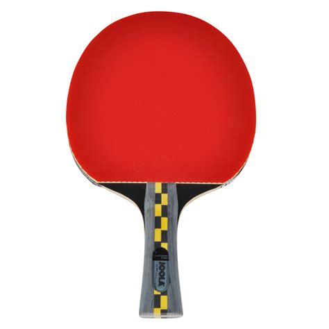 Raket Carbon ping pong racket joola carbon pro insportline