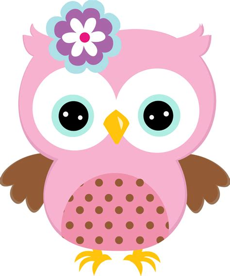 what color are owls quinceanera owls in colors clipart oh my quinceaneras