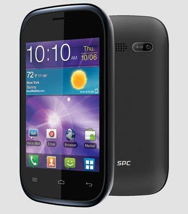 Hp Samsung Murah 5 Inci spc s3 revo hp android jelly bean layar 3 5 inci harga murah