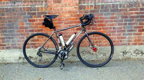most comfortable bike for long distance 16 best images about best of the best on pinterest solar