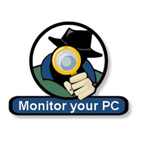 golden keylogger free download full version 4 best free anti keystroke spying monitoring software
