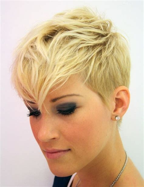 women hairstyles shaved sides shaved sides hairstyles women