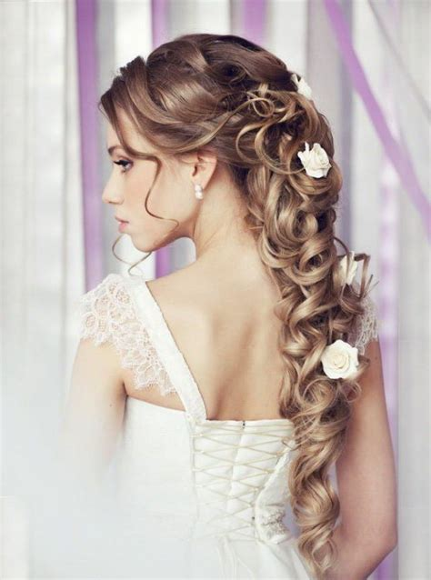 Hairstyles For Special Occasions by 15 Best Collection Of Hairstyles For Special Occasions
