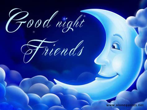 cartoon wallpaper good night good night wallpapers