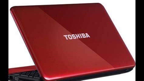 Daftar Harga Hp Toshiba daftar harga laptop toshiba semua tipe terbaru 2017