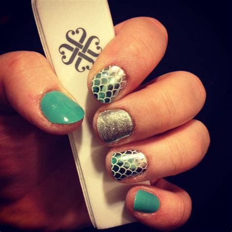 jamberry fungus applying jamberry nails with rice bag nail ftempo