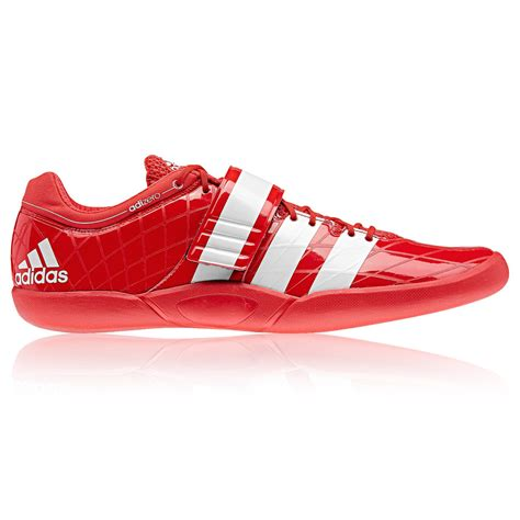 athletics throwing shoes adidas adizero discus hammer throwing shoes 80
