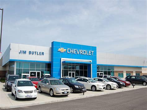 jim butler chevrolet fenton jim butler chevrolet car and truck dealer in fenton