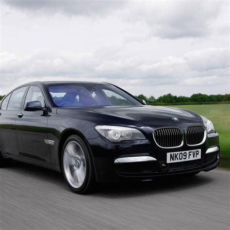 bmw cars in usa the 2014 bmw 740d usa cars motorcycles