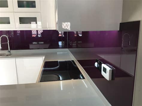 bespoke glass kitchen splashbacks coloured glass splashbacks kitchen splashbacks kent bespoke glass splashbacks