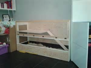 wohnzimmer accessoires bringen leben ins zimmer wohnzimmer oben offen wohnzimmer oben offen exposee wohn