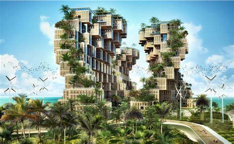 flower design school usa ville durable utopique ecocitoyens en herbe cm2d 6 176 5