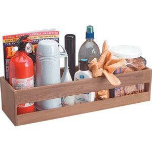 Suntan Lotion Shelf by Whitecap Teak Utility Shelf 62554
