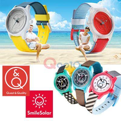 Jamtangan Qnq jam tangan qq original dan murah tentunya jualan jam