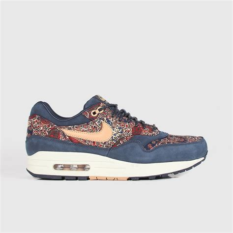 Sepatu Murah Nike Airmax One 1 air max 1 liberty traffic school
