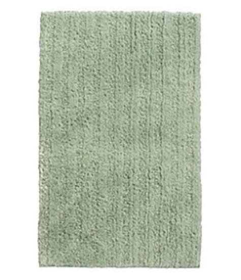 Ralph Lauren Bath Rugs Mats Ralph Lauren Bath Rugs Ralph Bathroom Rugs