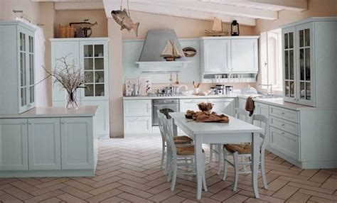 provence kitchen design provence kitchen design google search kitchen
