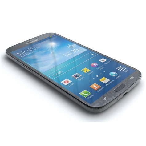 Samsung Galaxy Mega 6 3 I9200 samsung i9200 galaxy mega 6 3