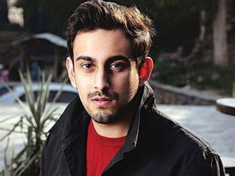 khalid baig biography khalid singer bio