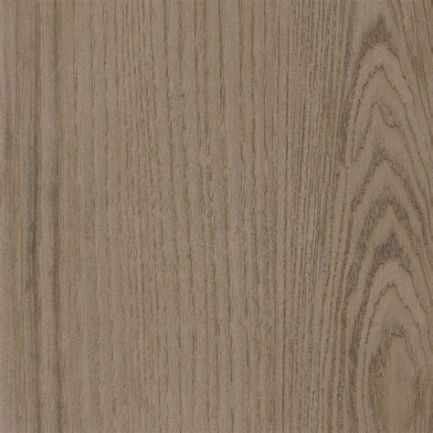 white luxury vinyl planks vinyl flooring resilient