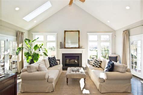 traditional living room ideas 4 inspiring design