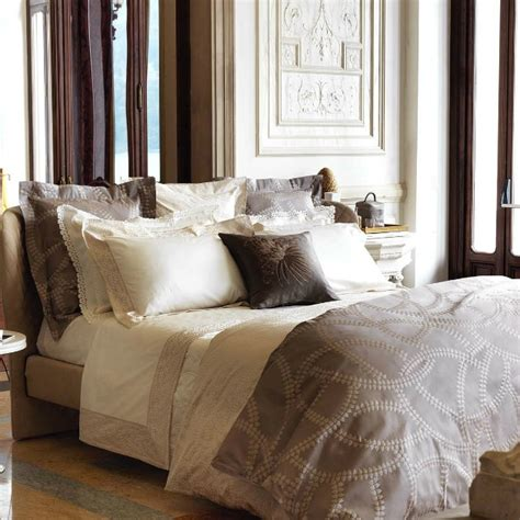 frette bedding luxurious bedding collections to transform your bedroom