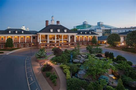 the donelson suite opryland houses for rent in gaylord opryland resort convention center in nashville