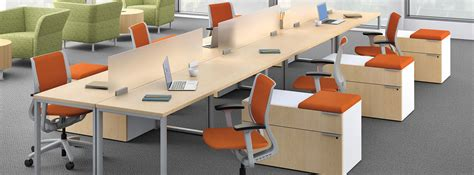 modular office furniture systems manufacturers 39 office furniture manufacturers in delhi ncr top modular office furniture systems