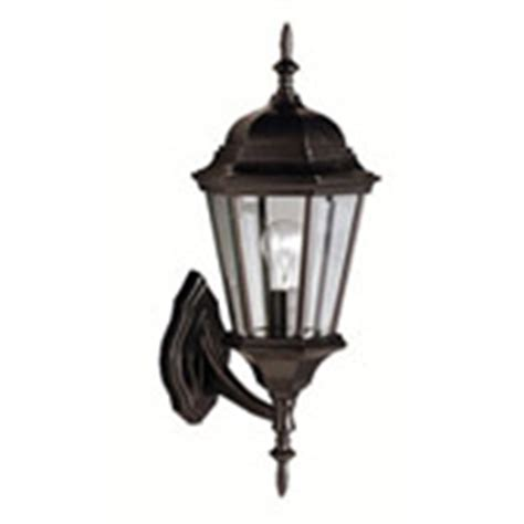 colonial lighting  home decor lamps beautiful