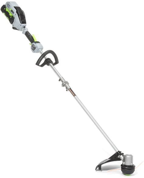best electric string trimmer best string trimmer buying guide consumer reports