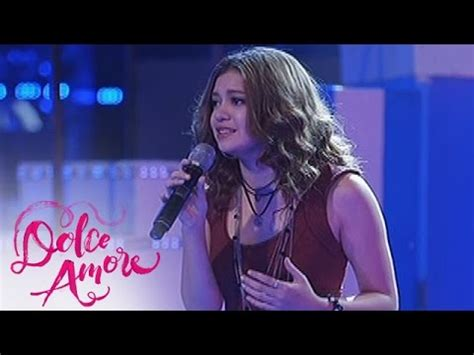 theme song dolce amore juris your love dolce amore ost lyrics youtube music