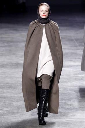 bibidi bobidi bu testo marzipan vintage fashion bibidi bobidi bu