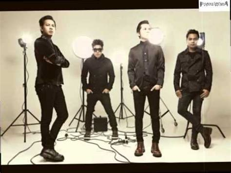 download mp3 gratis armada sakitnya mencintaimu armada sakitnya mencintaimu lyric video youtube