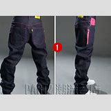 Trukfit Jeans For Men | 656 x 464 jpeg 31kB