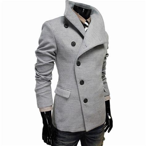 imagenes coreanas hombres m 225 s de 25 ideas fant 225 sticas sobre moda coreana masculina