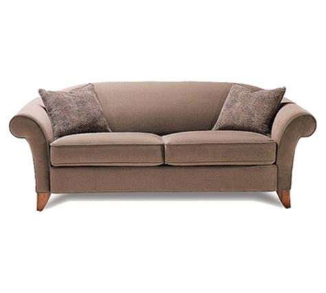 rowe sofa reviews rooms