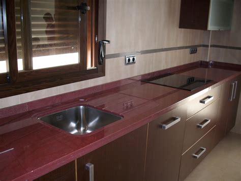 encimeras ofertas silestone en barcelona para cocinas y ba 209 os marmoles