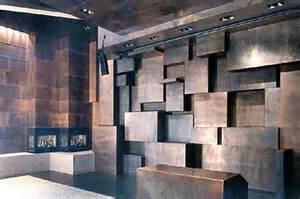 Interior Design Ideas Living Room Pictures » Home Design 2017
