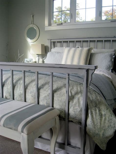 upstairs bedroom ideas 8 best images about paint upstairs bedroom 2 on pinterest discover best ideas